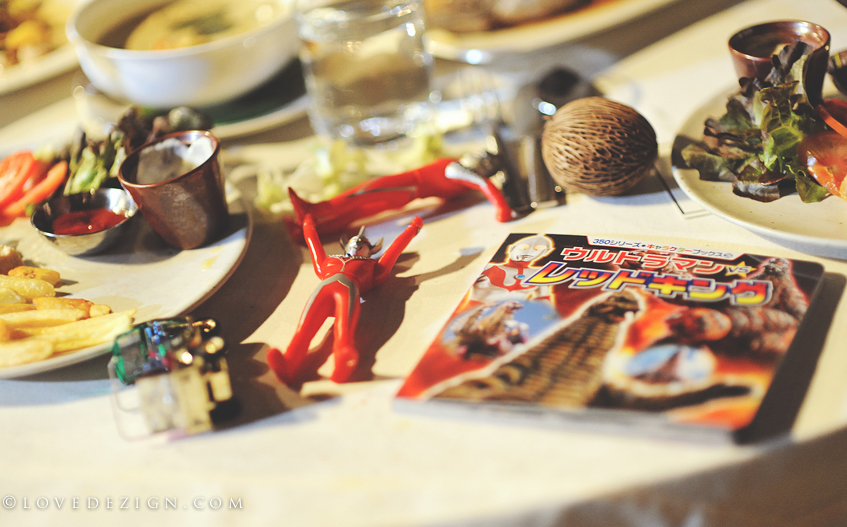 krabi_weddingphoto_yumi_309