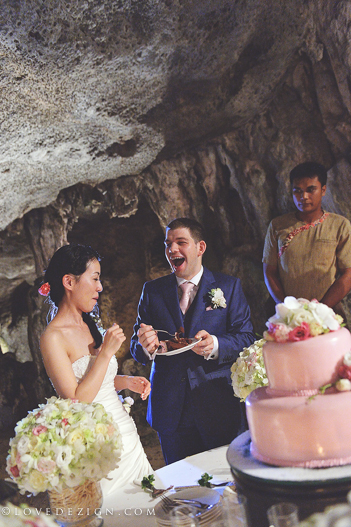 krabi_weddingphoto_yumi_317