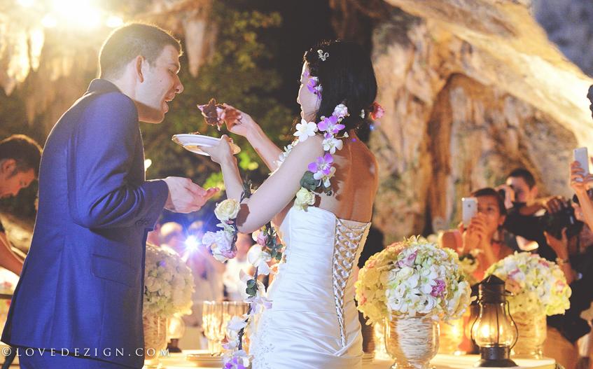 krabi_weddingphoto_yumi_319