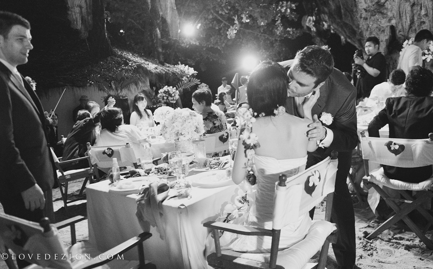 krabi_weddingphoto_yumi_320
