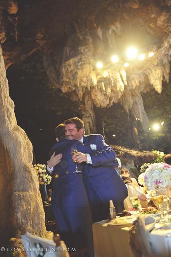 krabi_weddingphoto_yumi_321