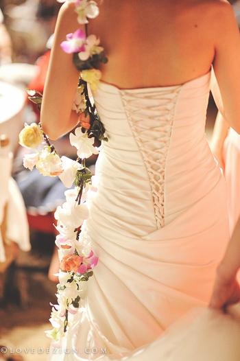 krabi_weddingphoto_yumi_331