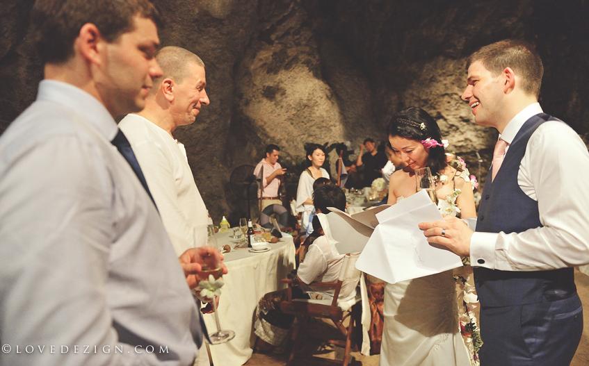 krabi_weddingphoto_yumi_333