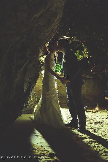 krabi_weddingphoto_yumi_337