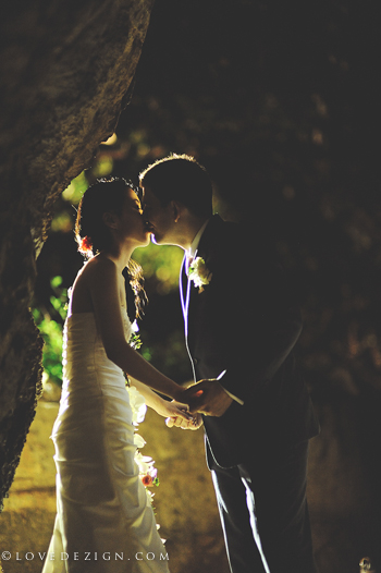 krabi_weddingphoto_yumi_338