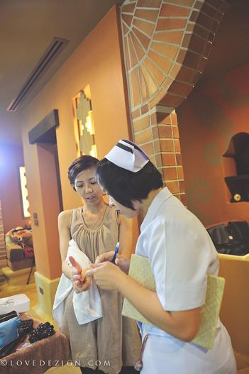 krabi_weddingphoto_yumi_34