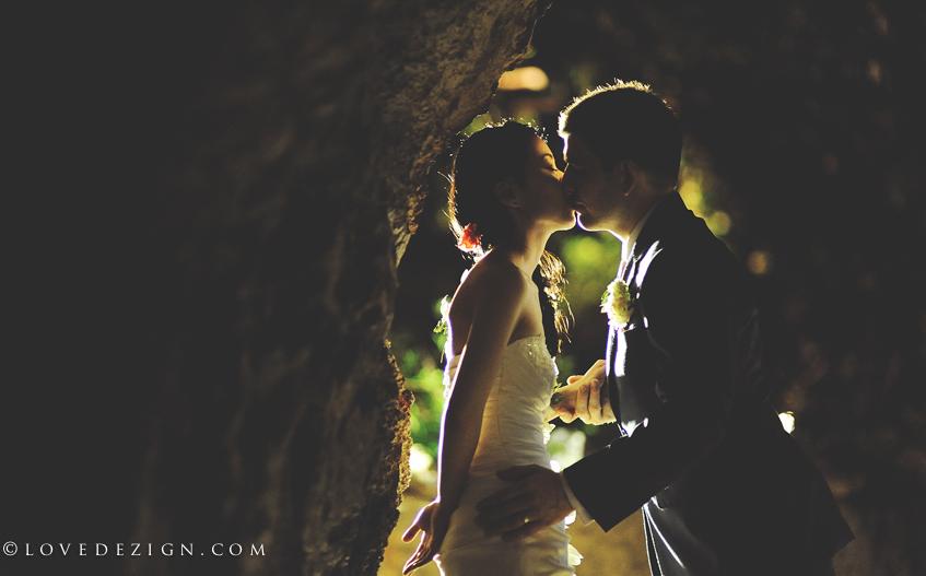 krabi_weddingphoto_yumi_340