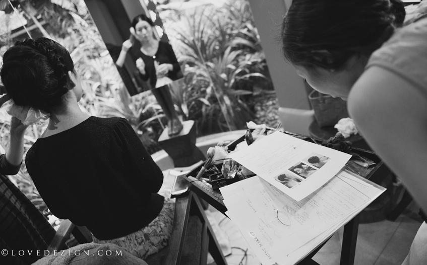 krabi_weddingphoto_yumi_39