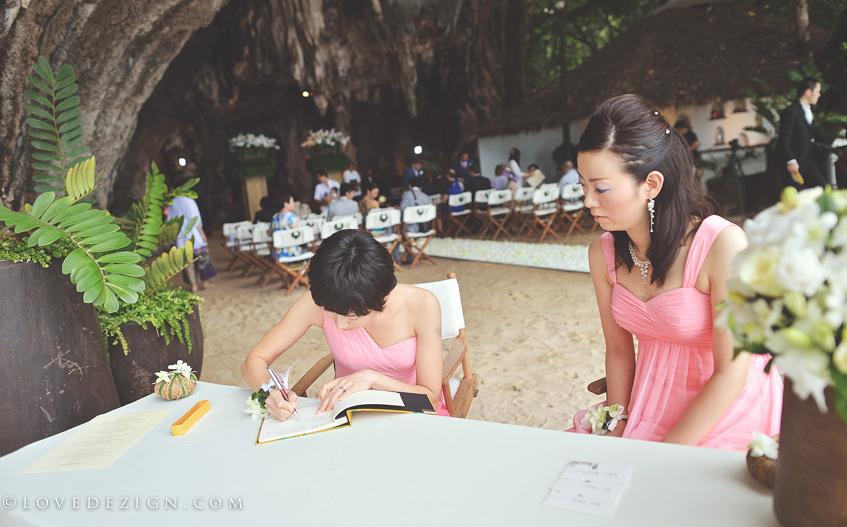 krabi_weddingphoto_yumi_57