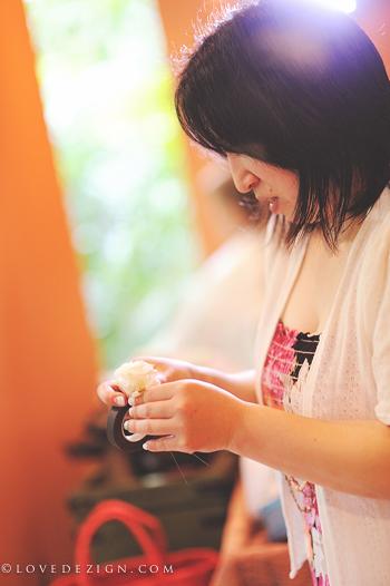 krabi_weddingphoto_yumi_65