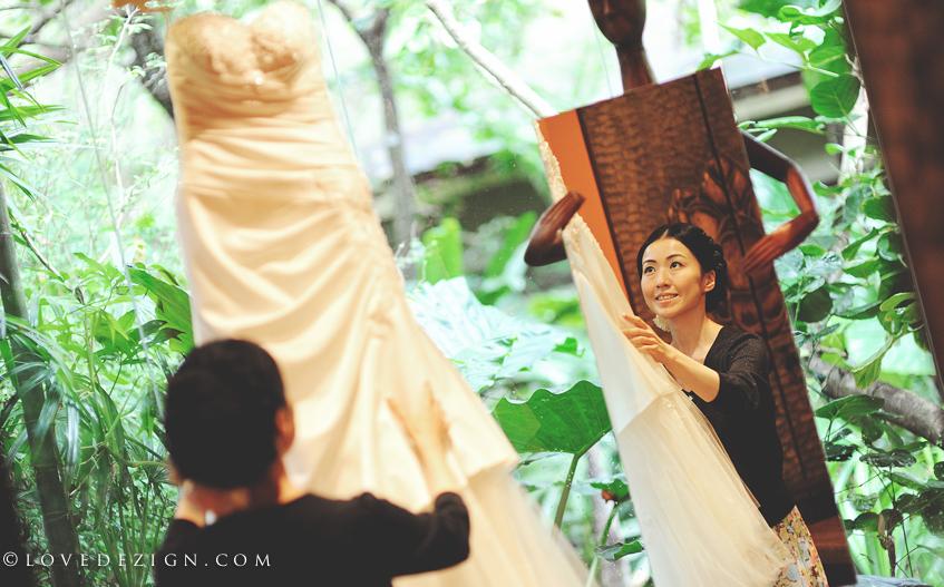 krabi_weddingphoto_yumi_73