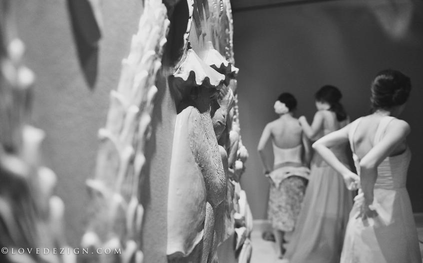 krabi_weddingphoto_yumi_74