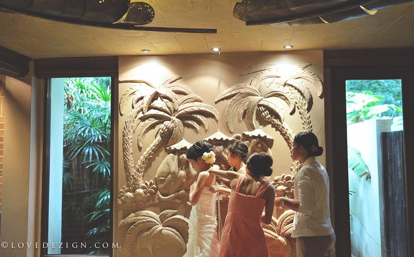 krabi_weddingphoto_yumi_75