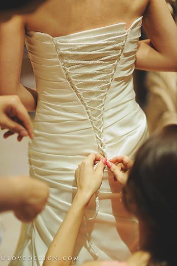krabi_weddingphoto_yumi_78b