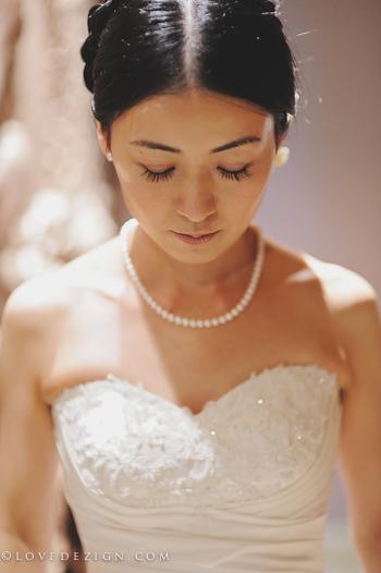 krabi_weddingphoto_yumi_79