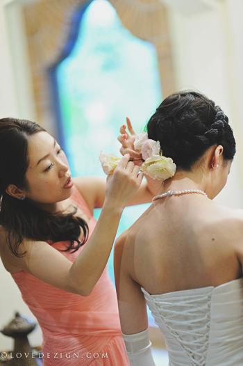 krabi_weddingphoto_yumi_80
