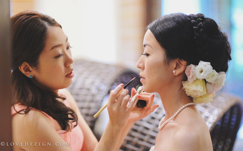krabi_weddingphoto_yumi_81