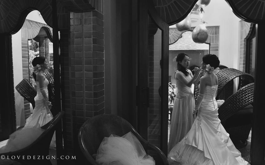 krabi_weddingphoto_yumi_82