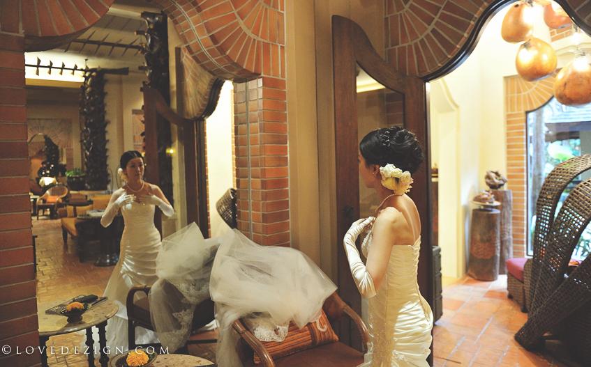 krabi_weddingphoto_yumi_83