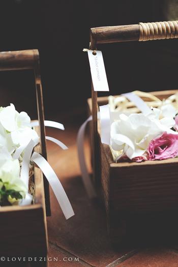 krabi_weddingphoto_yumi_90
