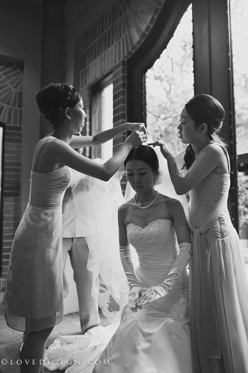 krabi_weddingphoto_yumi_91