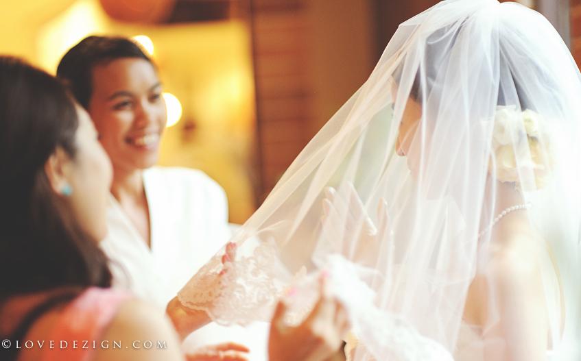 krabi_weddingphoto_yumi_92