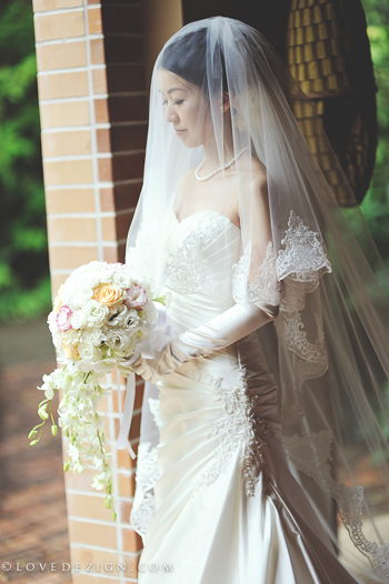 krabi_weddingphoto_yumi_93