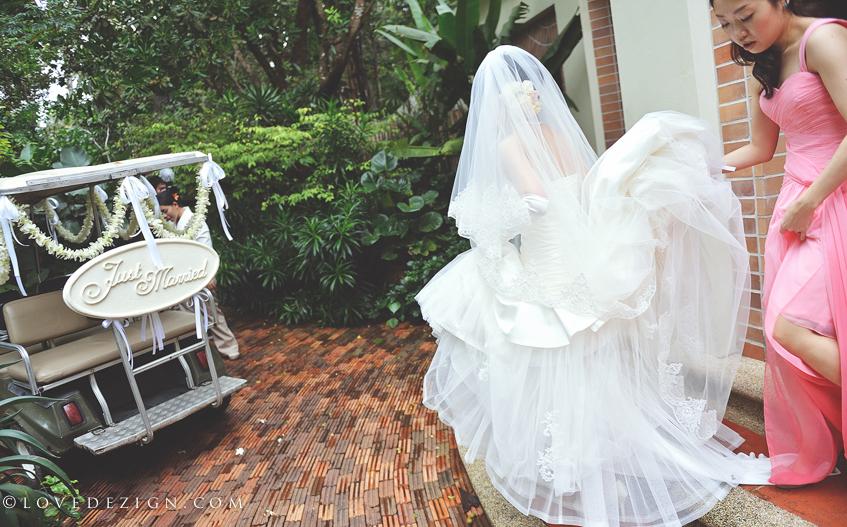 krabi_weddingphoto_yumi_96