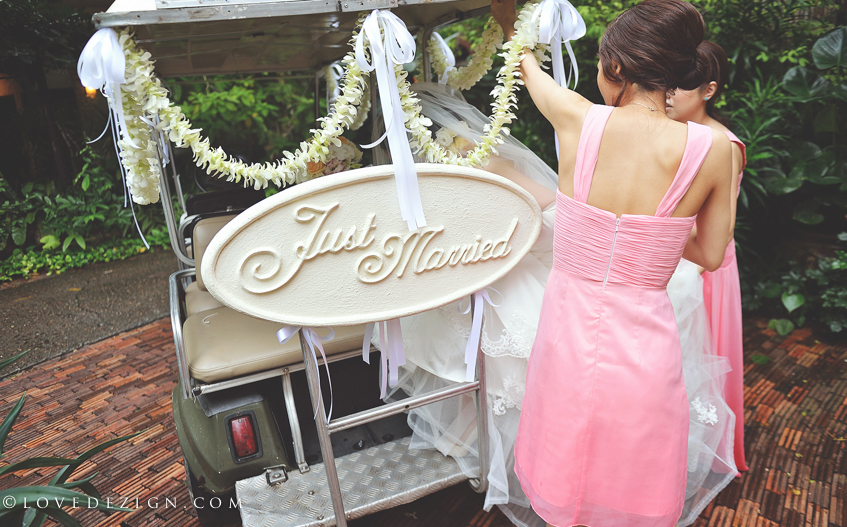 krabi_weddingphoto_yumi_97