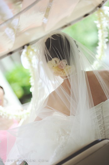 krabi_weddingphoto_yumi_98