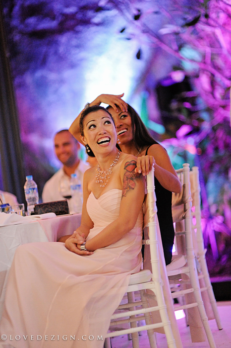 weddingphoto_villa_amanzi_phuket100