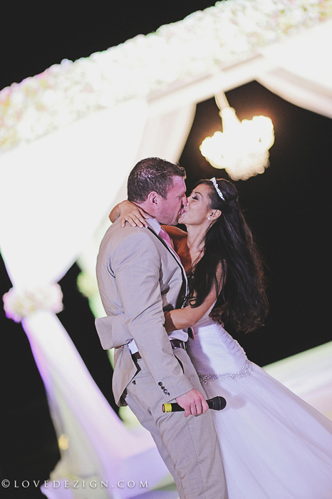 weddingphoto_villa_amanzi_phuket104