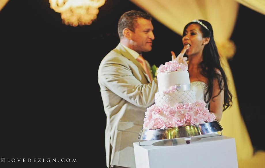 weddingphoto_villa_amanzi_phuket107