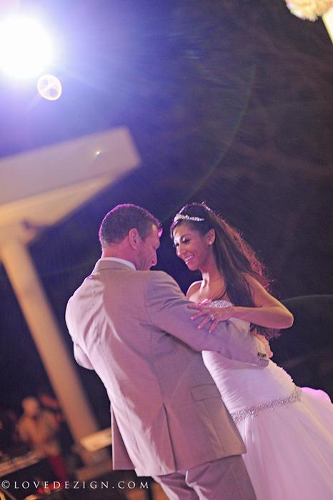 weddingphoto_villa_amanzi_phuket109