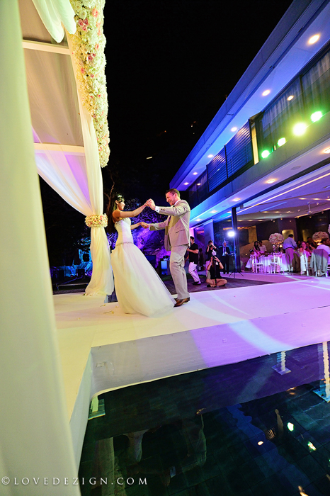 weddingphoto_villa_amanzi_phuket110