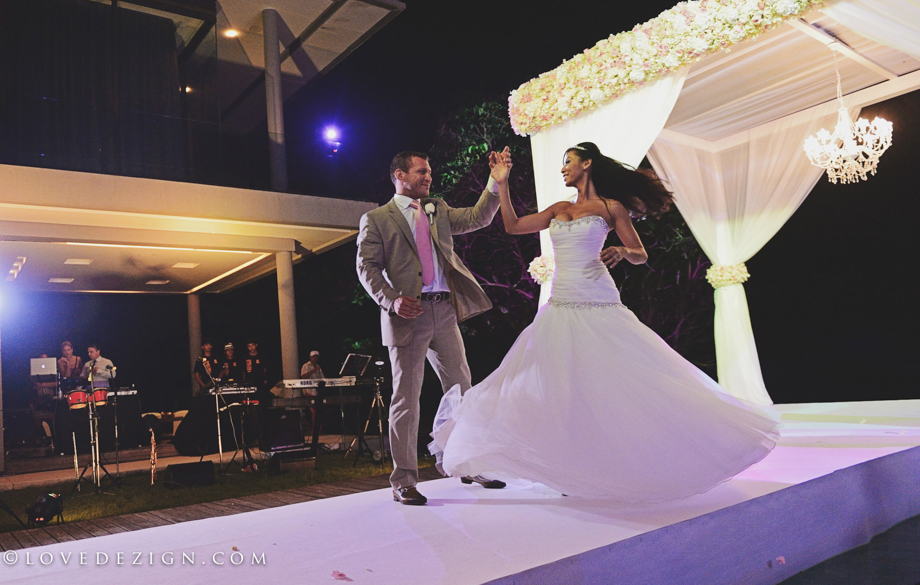 weddingphoto_villa_amanzi_phuket110_2
