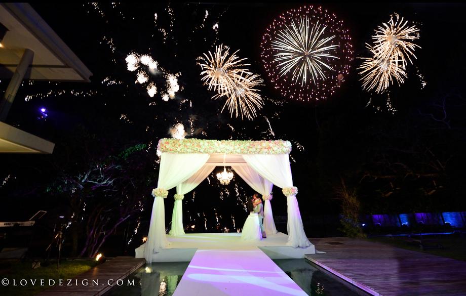 weddingphoto_villa_amanzi_phuket111