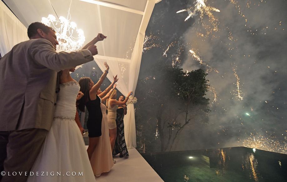 weddingphoto_villa_amanzi_phuket114