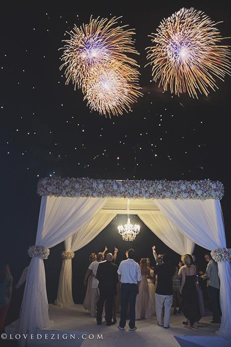 weddingphoto_villa_amanzi_phuket114_2