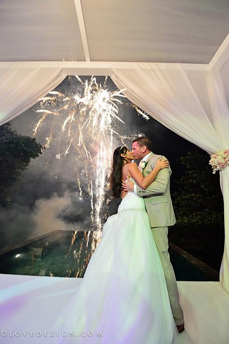 weddingphoto_villa_amanzi_phuket115