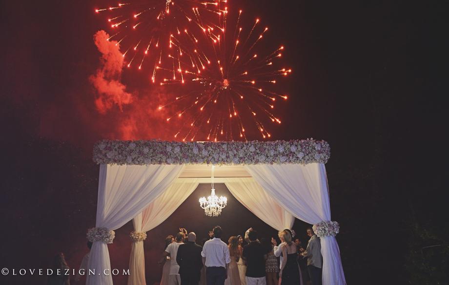 weddingphoto_villa_amanzi_phuket115_2