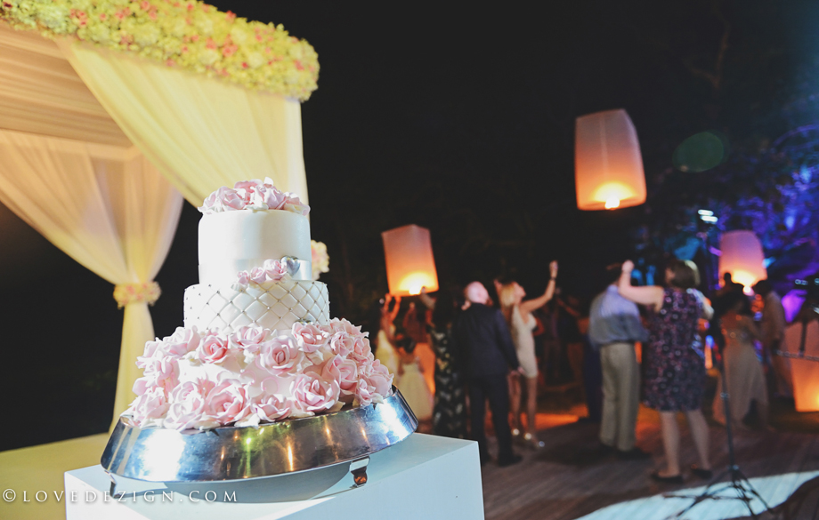 weddingphoto_villa_amanzi_phuket118