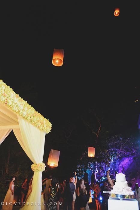 weddingphoto_villa_amanzi_phuket119