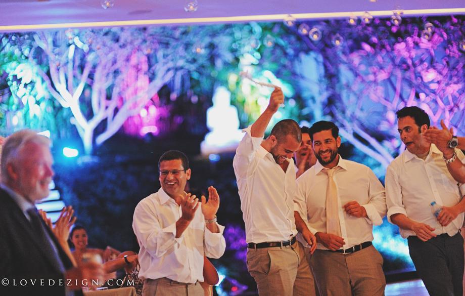 weddingphoto_villa_amanzi_phuket122