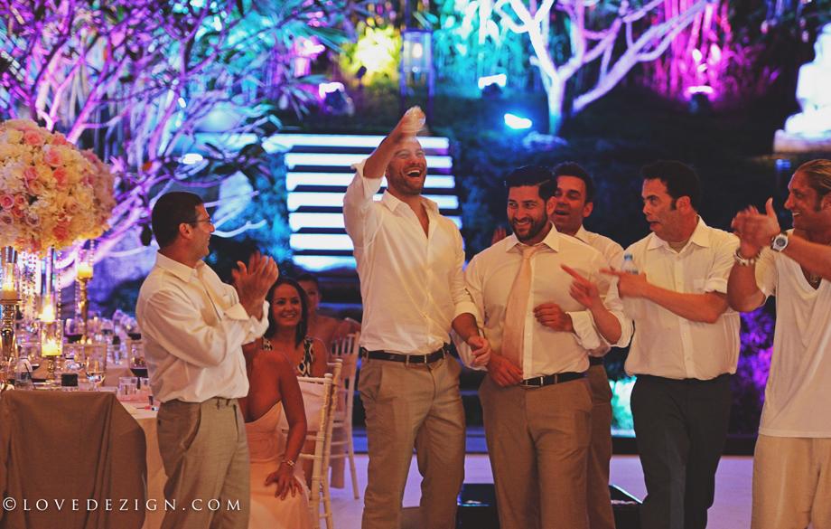 weddingphoto_villa_amanzi_phuket123