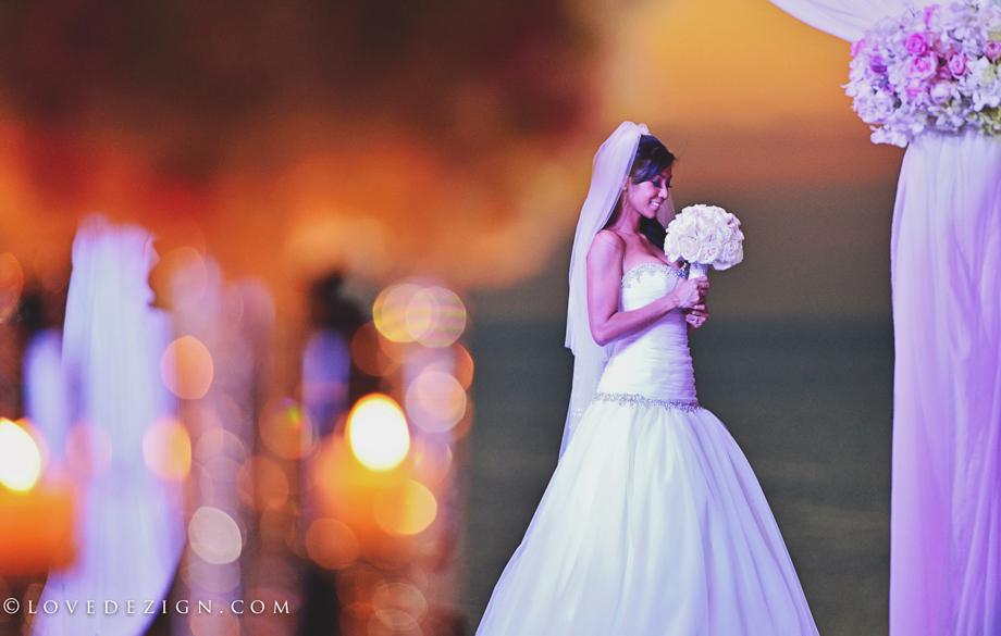 weddingphoto_villa_amanzi_phuket124