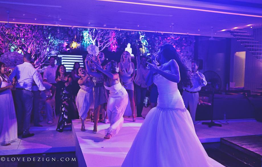 weddingphoto_villa_amanzi_phuket125
