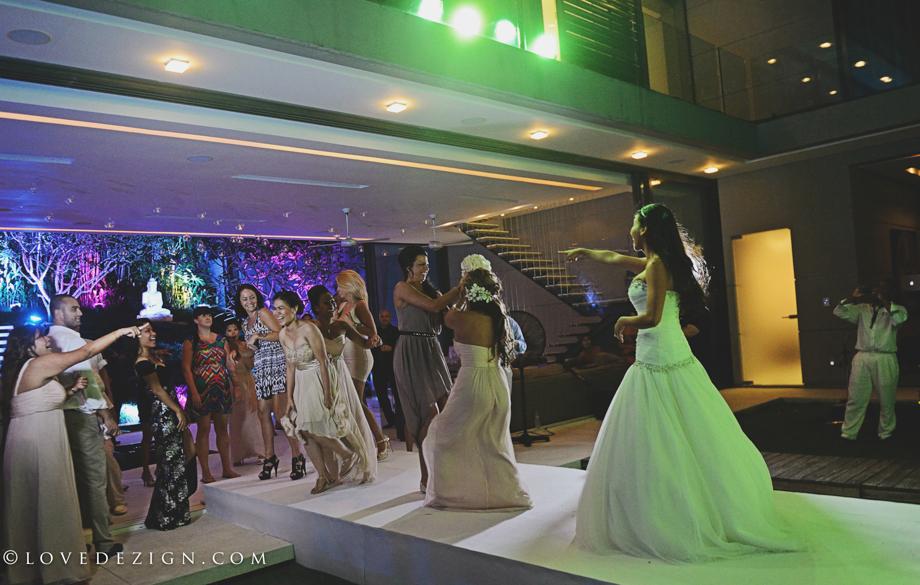 weddingphoto_villa_amanzi_phuket126