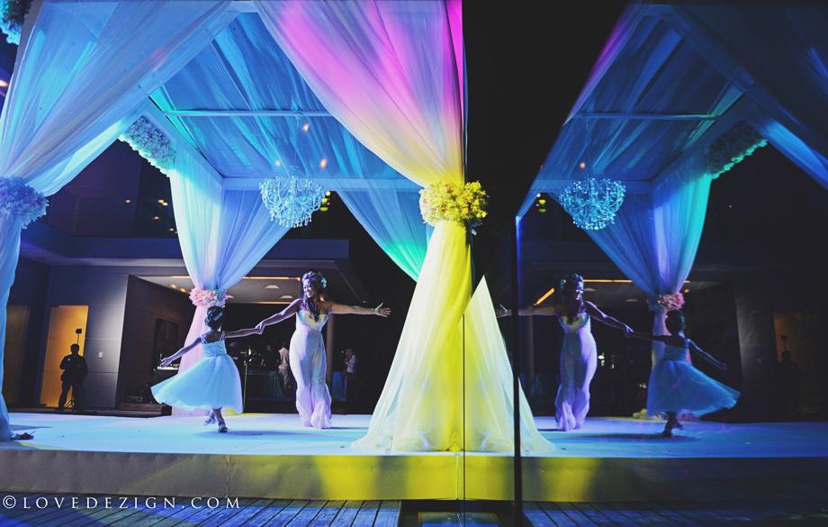 weddingphoto_villa_amanzi_phuket128