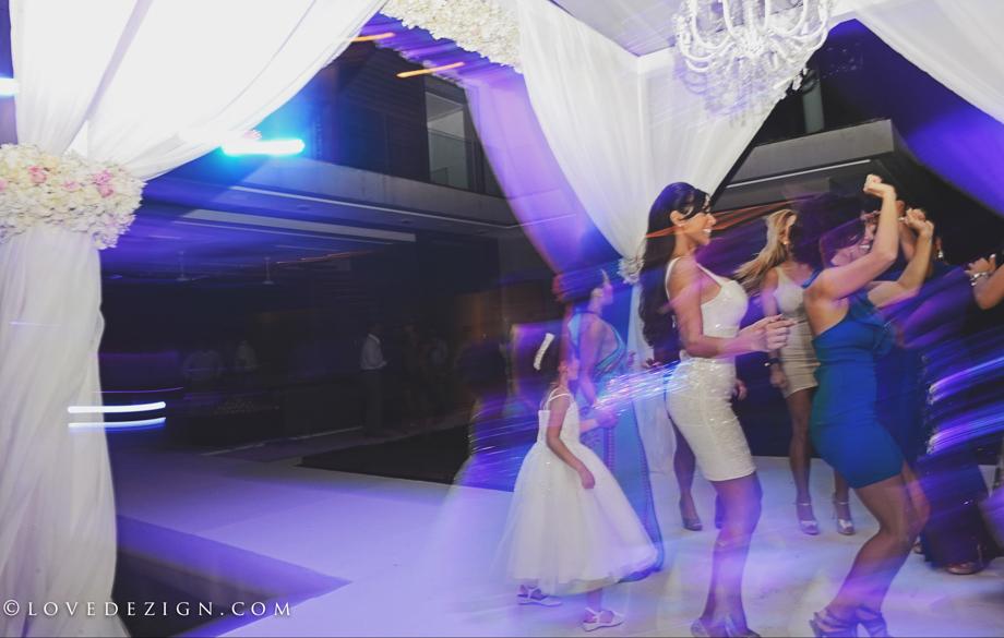 weddingphoto_villa_amanzi_phuket129